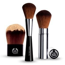 Make-up otas