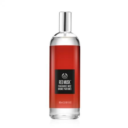 Red Musk™ smaržūdens ķermenim