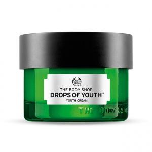 Drops Of Youth™ dienas krēms ādas jaunībai