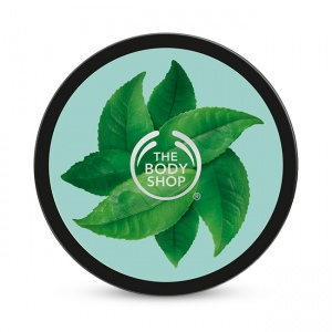 Fuji Green Tea™ ķermeņa sviestkrēms