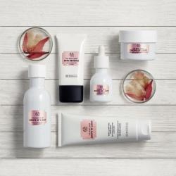 Skin Defence esence sejas ādas aizsardzībai SPF 50 PA++++