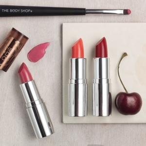 Colour Crush™ lūpu krāsa