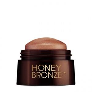 Honey Bronze™ izgaismojošas vaigu ēnas
