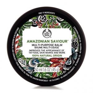 Amazonian Saviour™ multifunkcionāls balzams