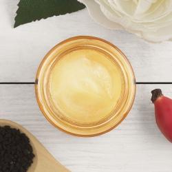 Oils Of Life™ intensīvi atjaunojošs acu krēms