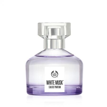 White Musk® parfīmūdens