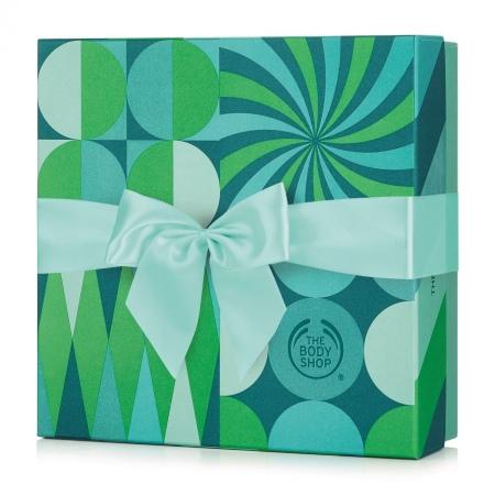 Fuji Green Tea™ dāvanu komplekts