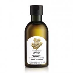 Ingvera šampūns