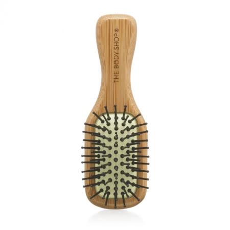 Bambusa mini matu suka