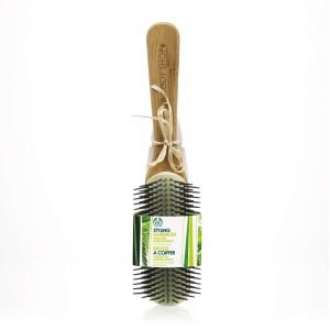 Bambusa suka matu veidošanai