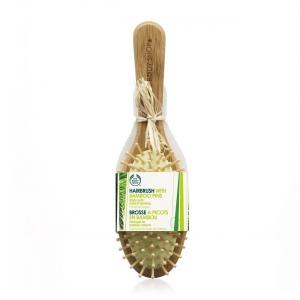 Matu suka ar bambusa sariņiem