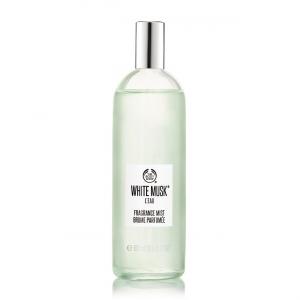White Musk® L'eau smaržūdens ķermenim