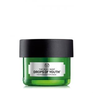 Drops of Youth™ acu maska ādas jaunībai