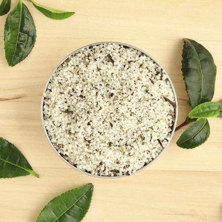 Fuji Green Tea™ vannas tēja