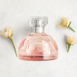 Japanese Cherry Blossom tualetes ūdens