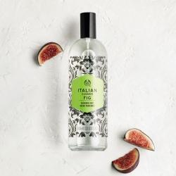 Italian Summer Fig ķermeņa smaržūdens