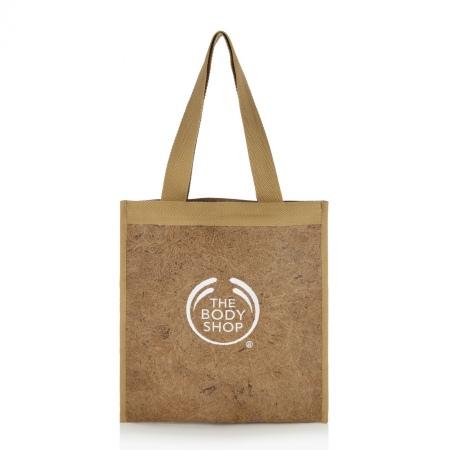Kokosriekstu iepirkumu soma