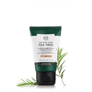 Tējas koka BB krēms