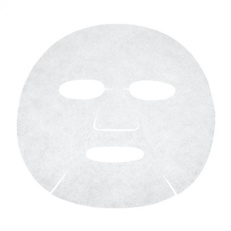 Drops of Youth™ vienreizējas lietošanas maska