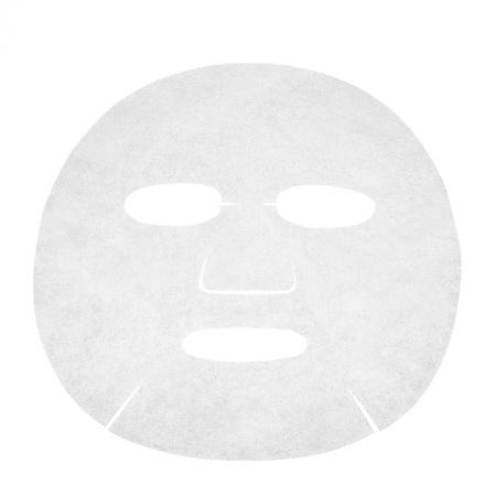 Jūras aļģu vienreizējas lietošanas maska