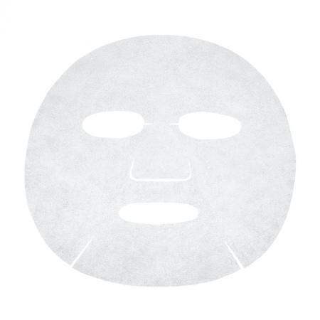 E vitamīna vienreizējas lietošanas maska