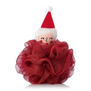 """Dušas sūklītis """"Miss Santa"""""""