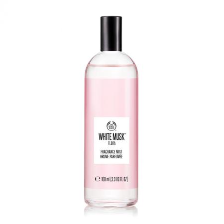White Musk® Flora smaržūdens ķermenim