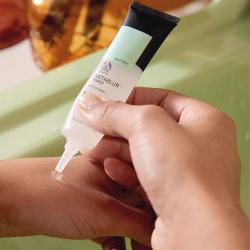 Instablur™ make-up bāze