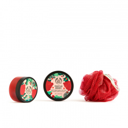 Мини-набор «Festive Berry»