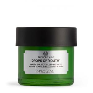 Drops of Youth™ nakts maska ādas jaunībai