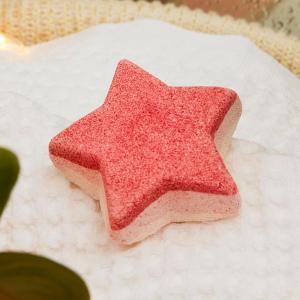 Бомбочка для ванны «Festive Berry»