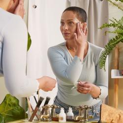 Drops Of Light™ serums pigmentācijas plankumu mazināšanai