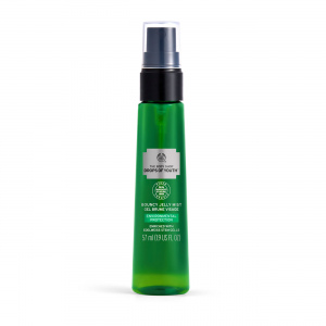 Drops Of Youth™ Bouncy Jelly Mist