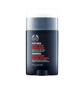For Men maka saknes zīmuļveida dezodorants