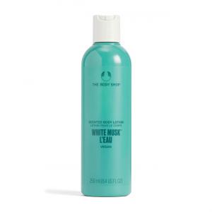 White Musk® L'eau ķermeņa losjons