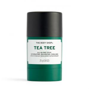 Мультифункциональный бальзам «Чайное дерево»